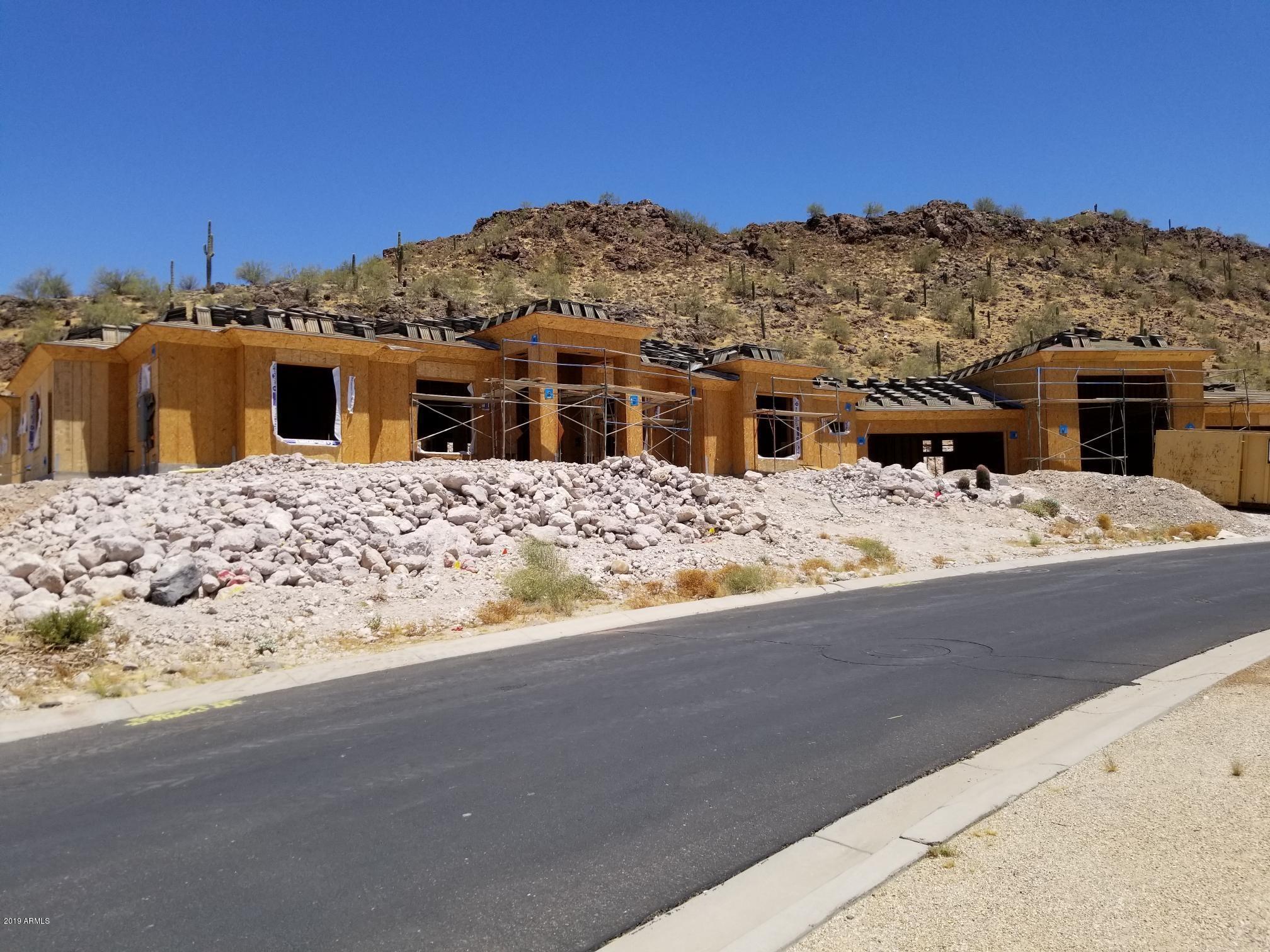 MLS 5948308 28827 N 91ST Avenue, Peoria, AZ 85383 Peoria AZ Newly Built