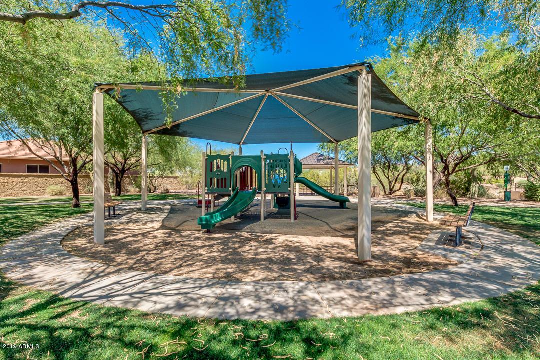 MLS 5948340 43706 N 49TH Lane, New River, AZ 85087 New River