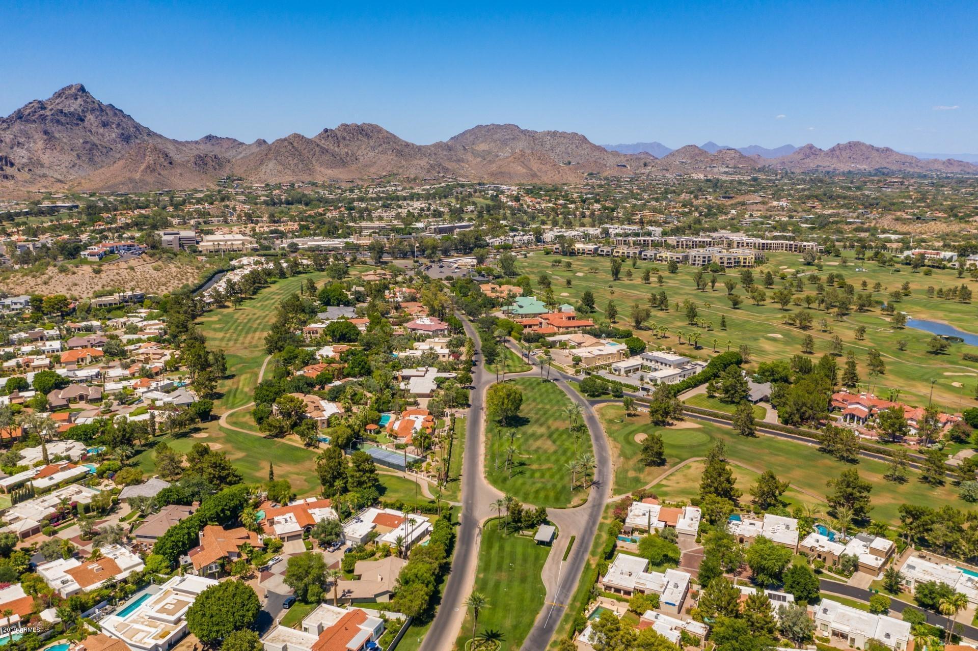 MLS 5948414 6288 N 31ST Street, Phoenix, AZ 85016 Phoenix AZ Biltmore