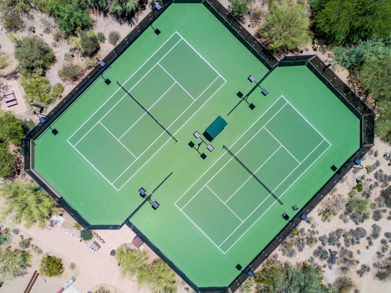 MLS 5948806 20704 N 90th Place Unit 1036 Building 6, Scottsdale, AZ 85255 Scottsdale AZ Dc Ranch