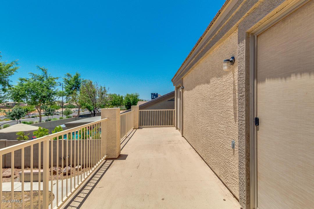 MLS 5947727 12601 W BOCA RATON Road, El Mirage, AZ 85335 El Mirage AZ Four Bedroom