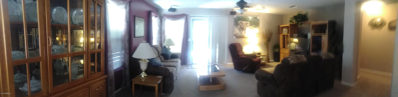 MLS 5946903 1206 W HARDING Avenue, Coolidge, AZ 85128 Coolidge AZ Three Bedroom