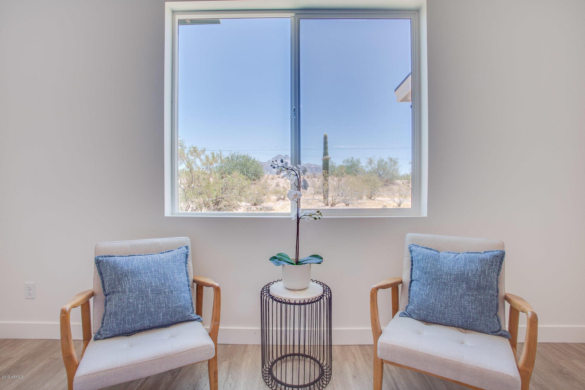 MLS 5948435 85 W Windsong Street, Apache Junction, AZ 85120 Apache Junction AZ Newly Built