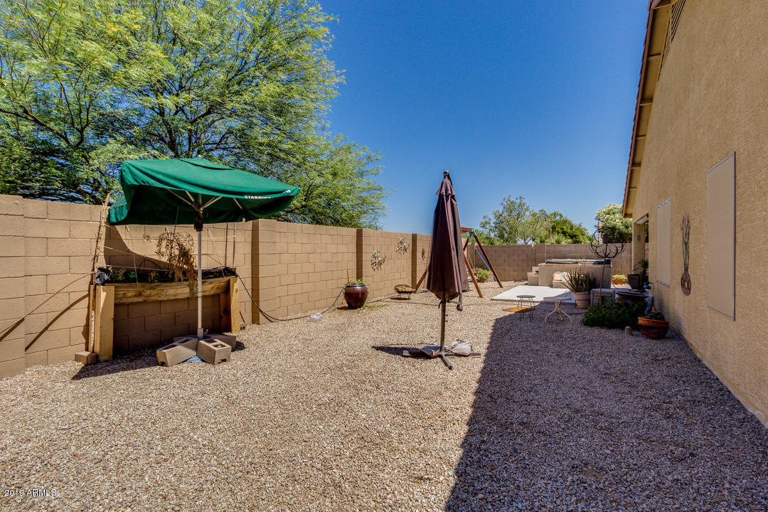 MLS 5948638 32748 N Cat Hills Avenue, Queen Creek, AZ 85142 Queen Creek AZ San Tan Heights