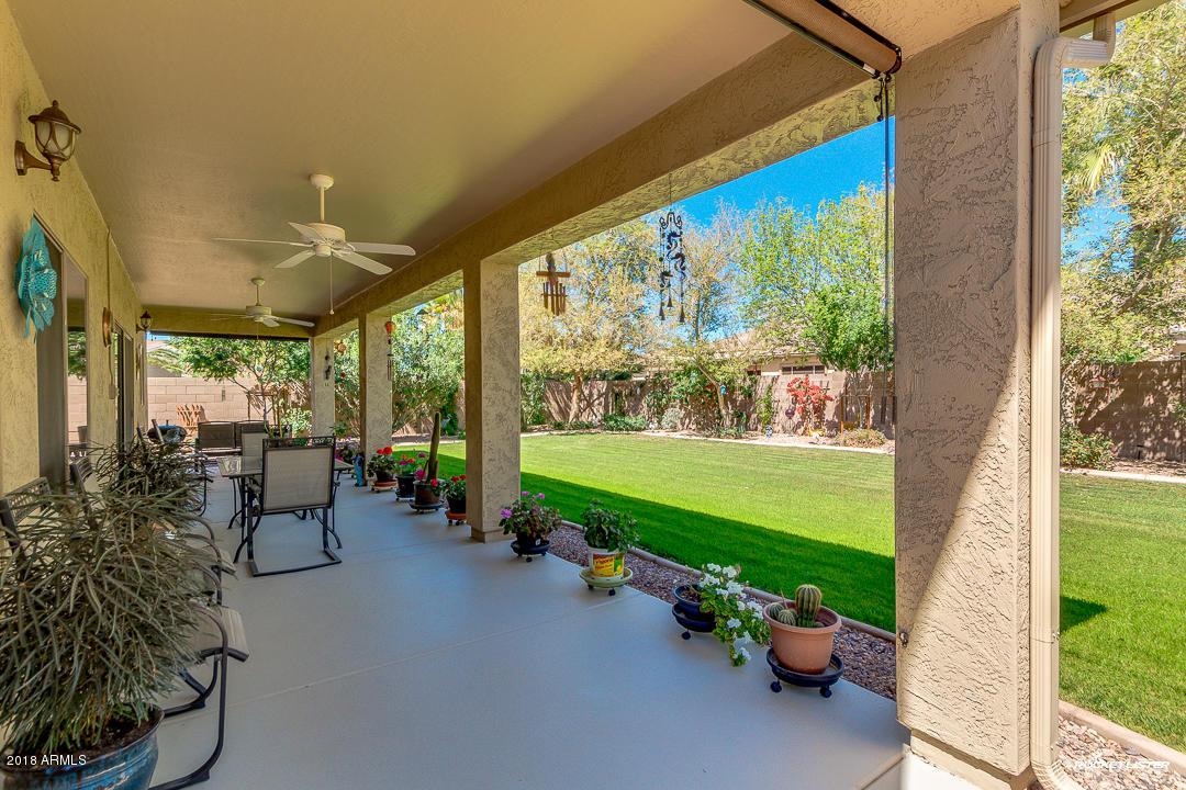 MLS 5948504 44568 W HIGH DESERT Trail, Maricopa, AZ 85139 Maricopa AZ Cobblestone Farms