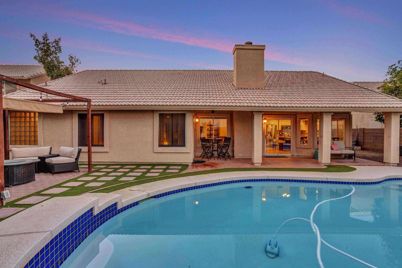 MLS 5948807 4303 E THISTLE LANDING Drive, Phoenix, AZ 85044 Ahwatukee Mountain Park Ranch AZ