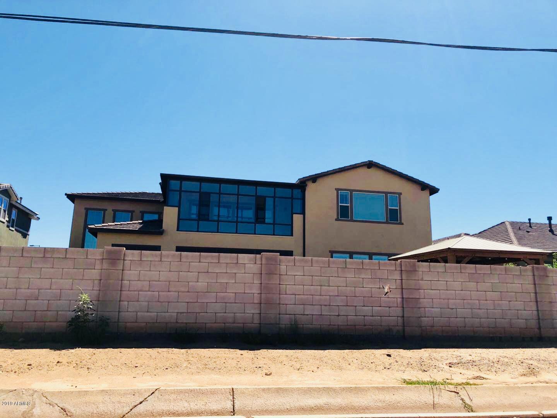 MLS 5948441 3690 E AQUARIUS Place, Chandler, AZ 85249 Chandler AZ Newly Built