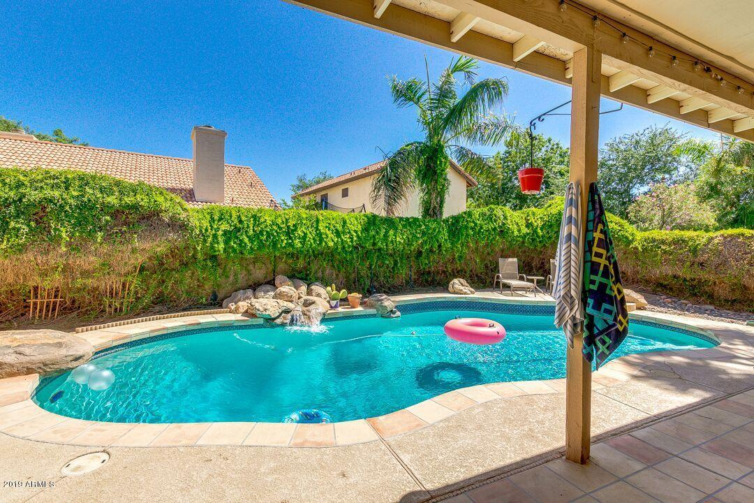 MLS 5948674 1243 W PACIFIC Drive, Gilbert, AZ 85233 Gilbert AZ The Islands