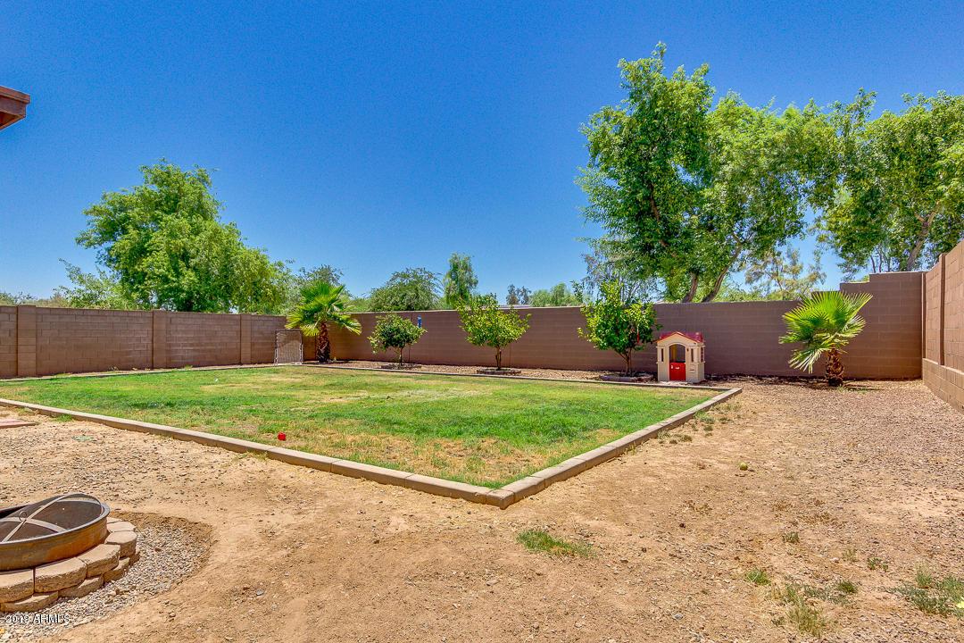 MLS 5948633 15611 W CAMERON Drive, Surprise, AZ 85379 Surprise AZ Greer Ranch