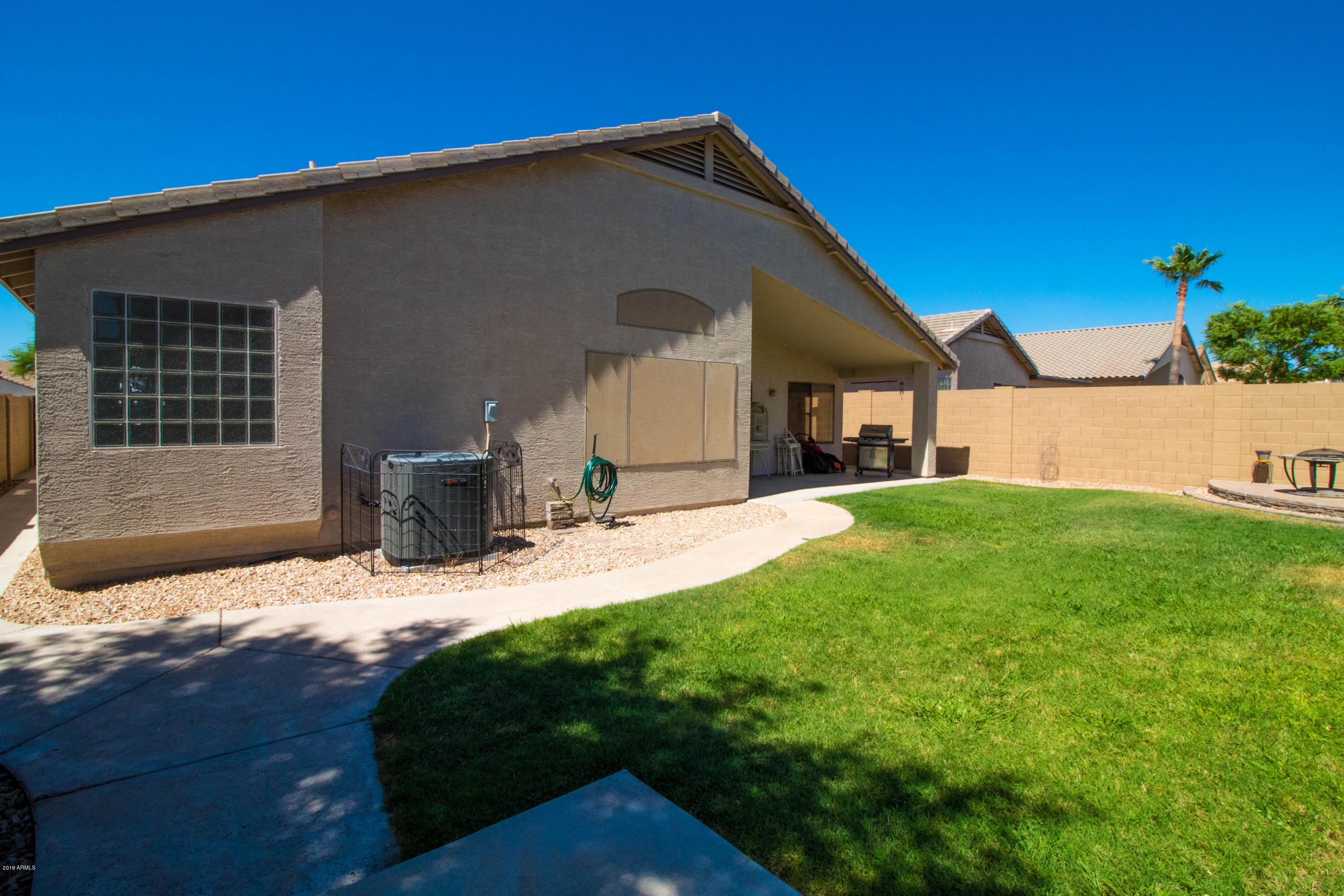 MLS 5948682 2329 W BENT TREE Drive, Phoenix, AZ 85085 Phoenix AZ Dynamite Mountain Ranch