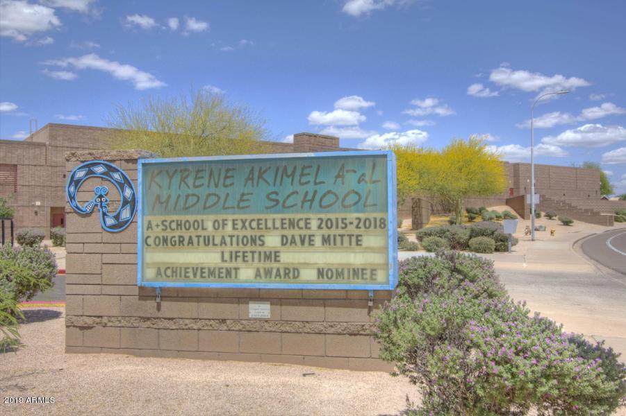 MLS 5918420 3456 E GLENHAVEN Drive, Phoenix, AZ 85048 Ahwatukee Community AZ Lake Subdivision