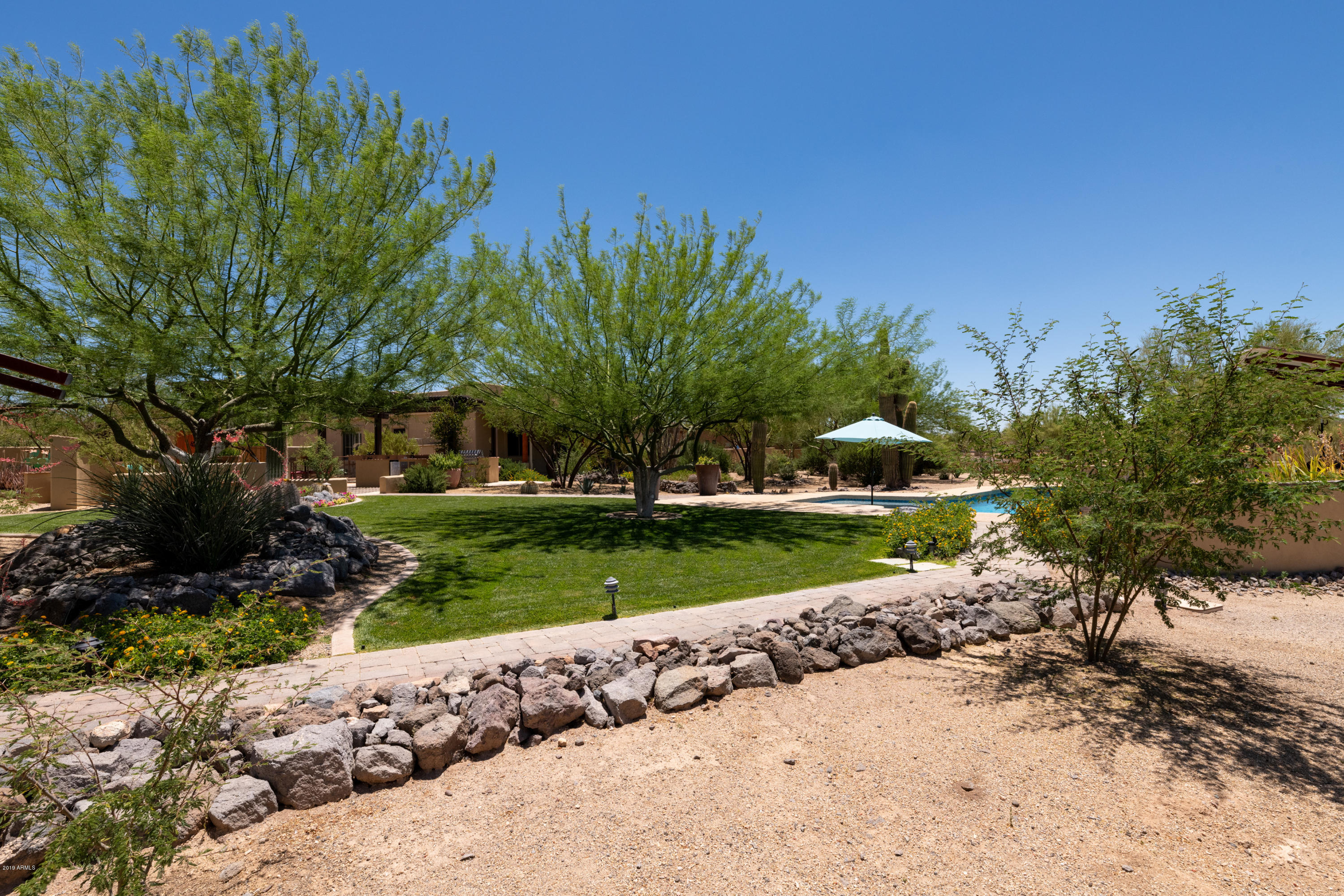 MLS 5948732 50018 N 22nd Avenue, New River, AZ New River AZ Equestrian