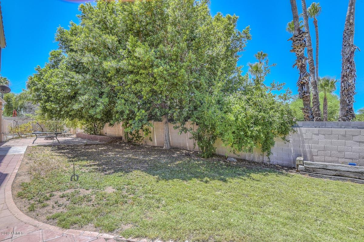 MLS 5948781 1141 E KINGS Avenue, Phoenix, AZ 85022 Phoenix AZ Moon Valley