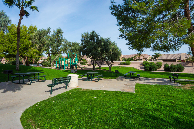 MLS 5949333 5119 E WAGONER Road, Scottsdale, AZ 85254 Scottsdale AZ Private Pool