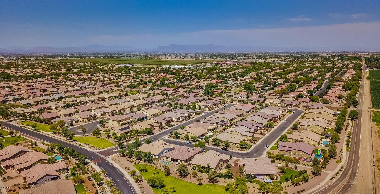 MLS 5939211 5142 S MCMINN Drive, Gilbert, AZ 85298 Gilbert AZ Layton Lakes