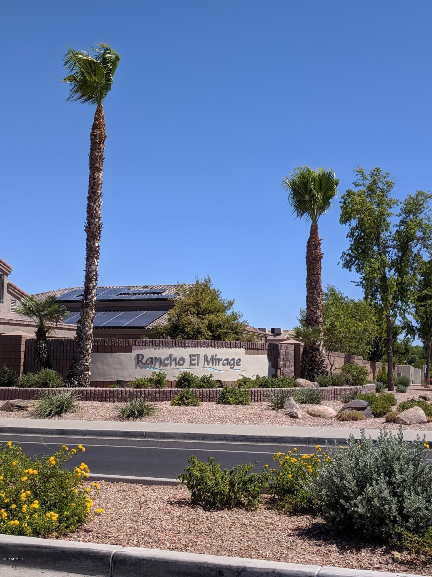 MLS 5948905 12813 W HEARN Road, El Mirage, AZ 85335 El Mirage AZ Three Bedroom