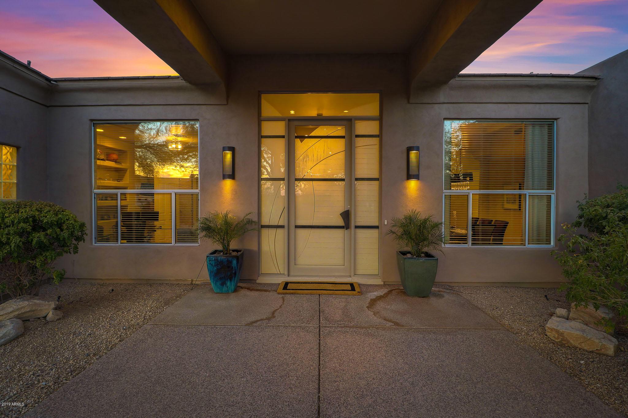 MLS 5948968 12493 N 116TH Street, Scottsdale, AZ 85259 Scottsdale AZ Ancala