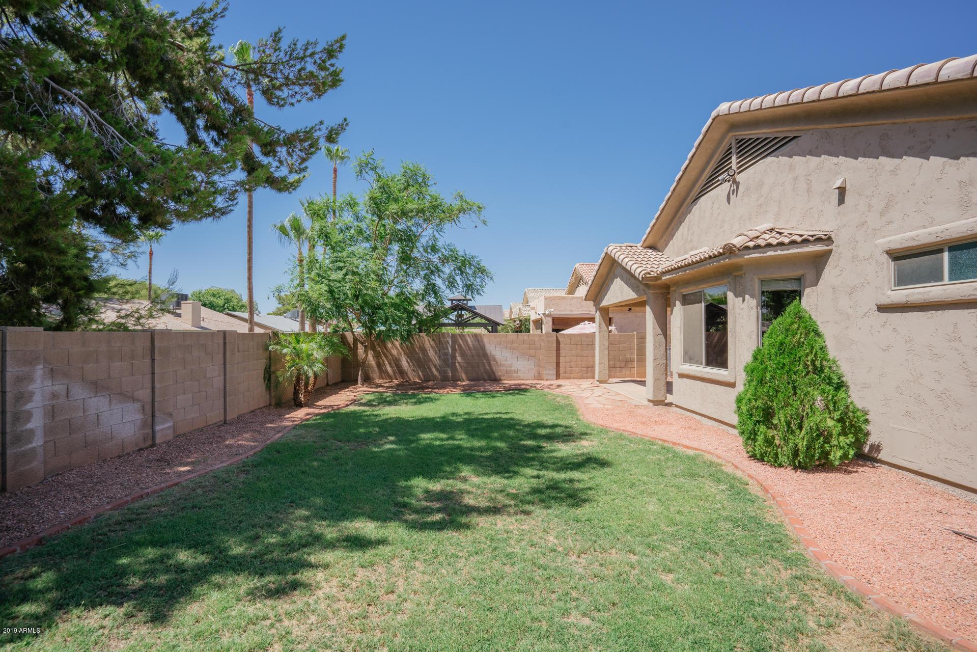 MLS 5949072 8316 N 56TH Lane, Glendale, AZ 85302 Glendale AZ Paradise Vistas