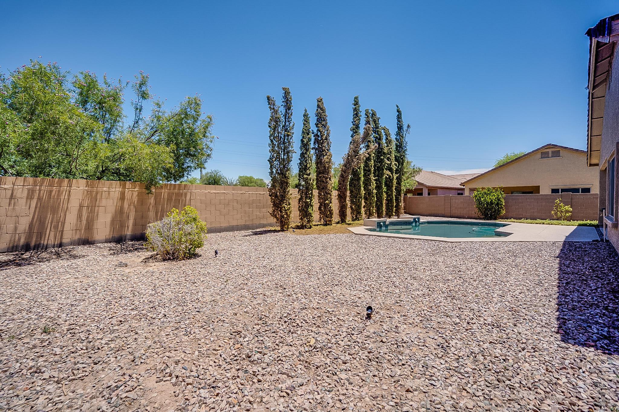 MLS 5949172 4810 W DARREL Road, Laveen, AZ 85339 Laveen AZ Rogers Ranch