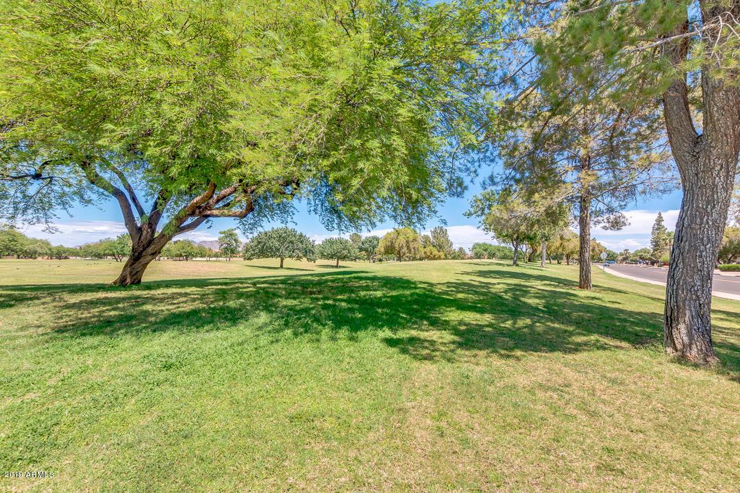 MLS 5949252 5934 E SPRING Road, Scottsdale, AZ 85254 Scottsdale AZ Private Pool