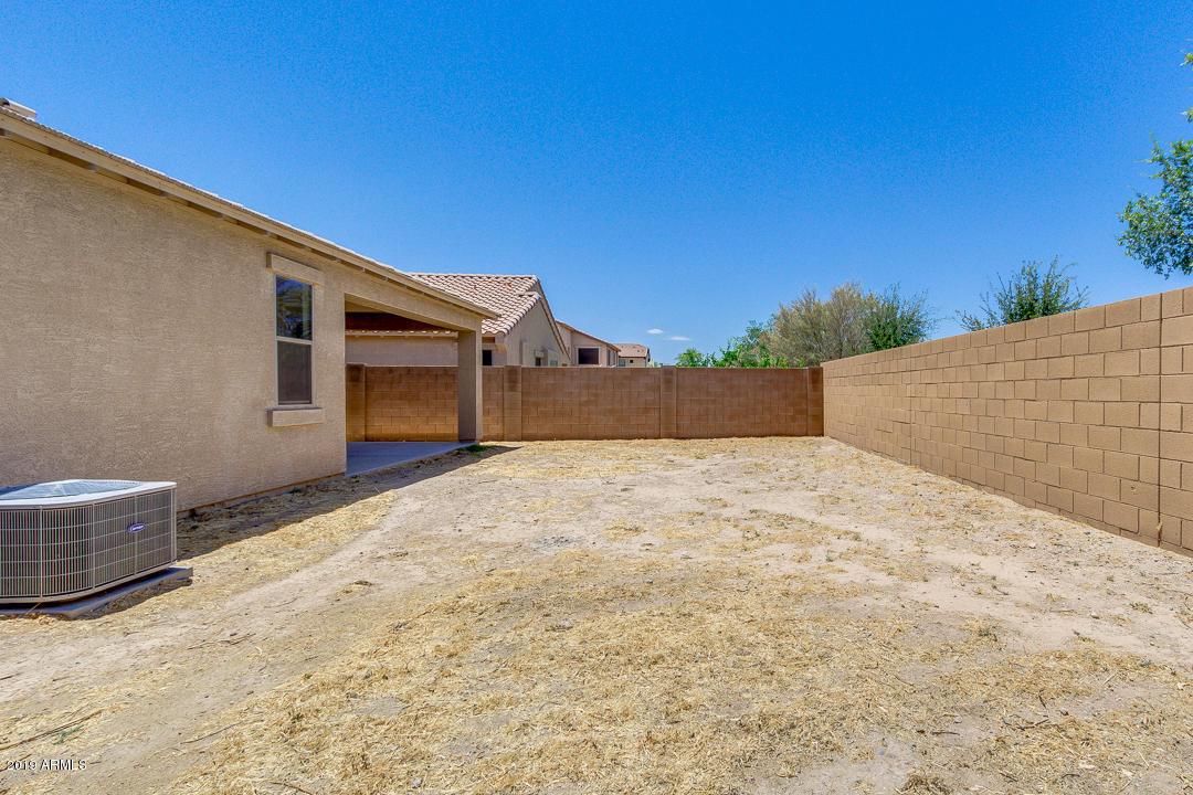 MLS 5949199 1002 E PENNY Lane, San Tan Valley, AZ 85140 San Tan Valley AZ Pecan Creek