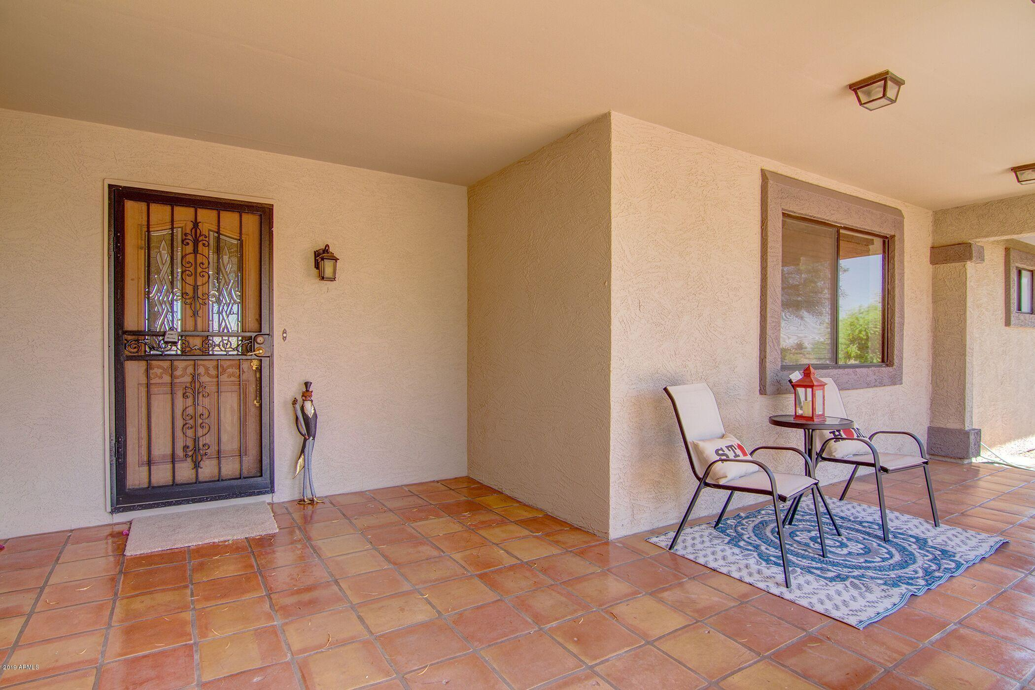 Photo of 16019 N OVERLOOK Court, Fountain Hills, AZ 85268