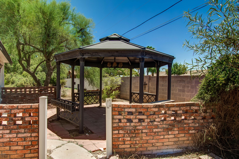 MLS 5949190 6337 E DESERT COVE Avenue, Scottsdale, AZ 85254 Scottsdale AZ Private Pool