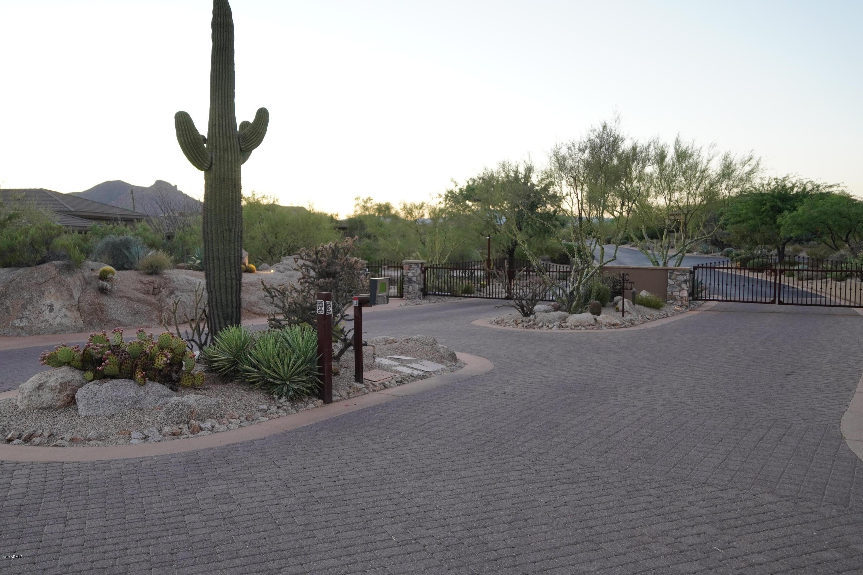 MLS 5948610 8107 E Thorntree Drive, Scottsdale, AZ 85266 Scottsdale AZ Private Pool