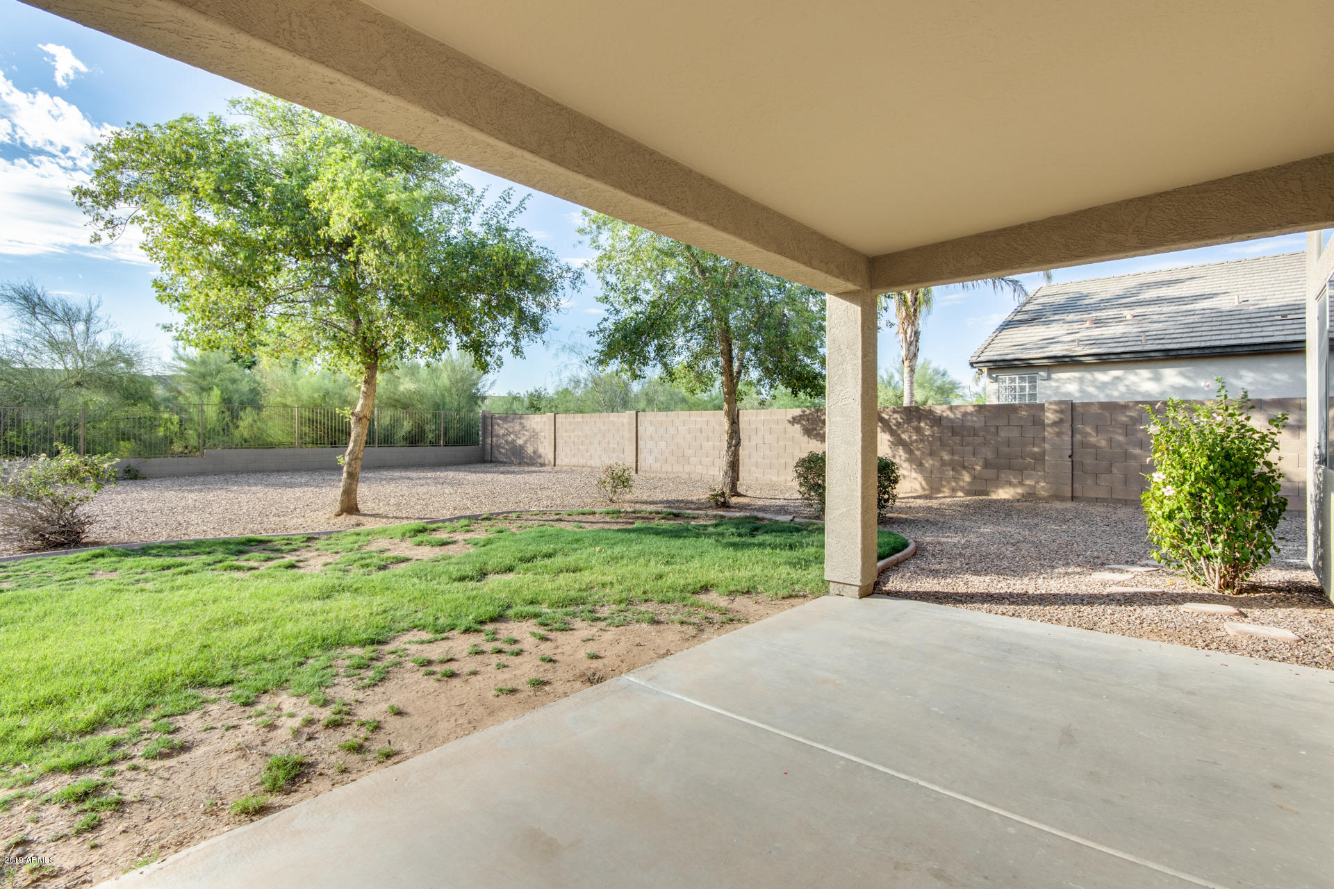 MLS 5949213 10314 E IDAHO Avenue, Mesa, AZ 85209 Mesa AZ Crismon Creek