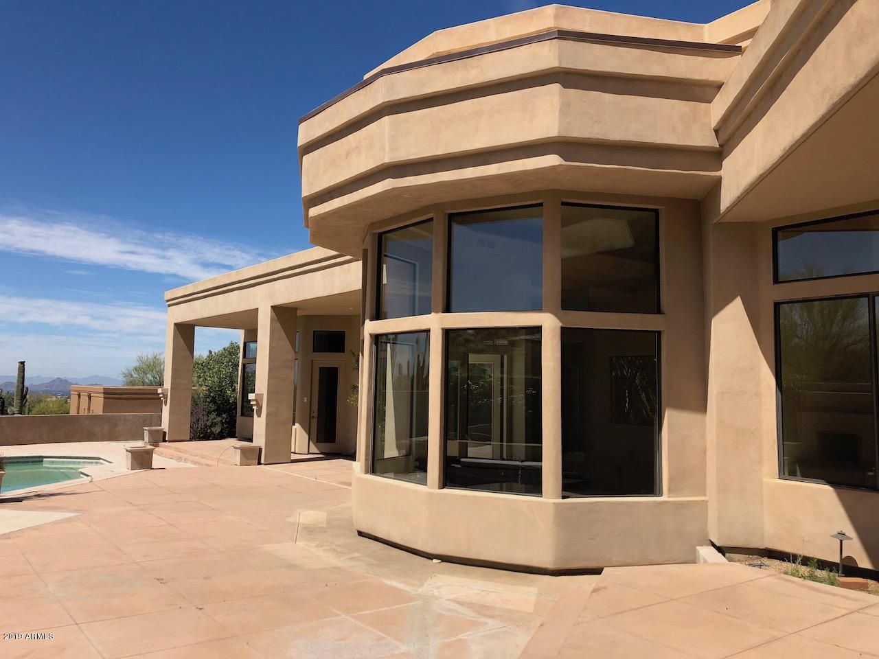 MLS 5949292 10040 E HAPPY VALLEY Road Unit 465, Scottsdale, AZ 85255 Scottsdale AZ Private Pool