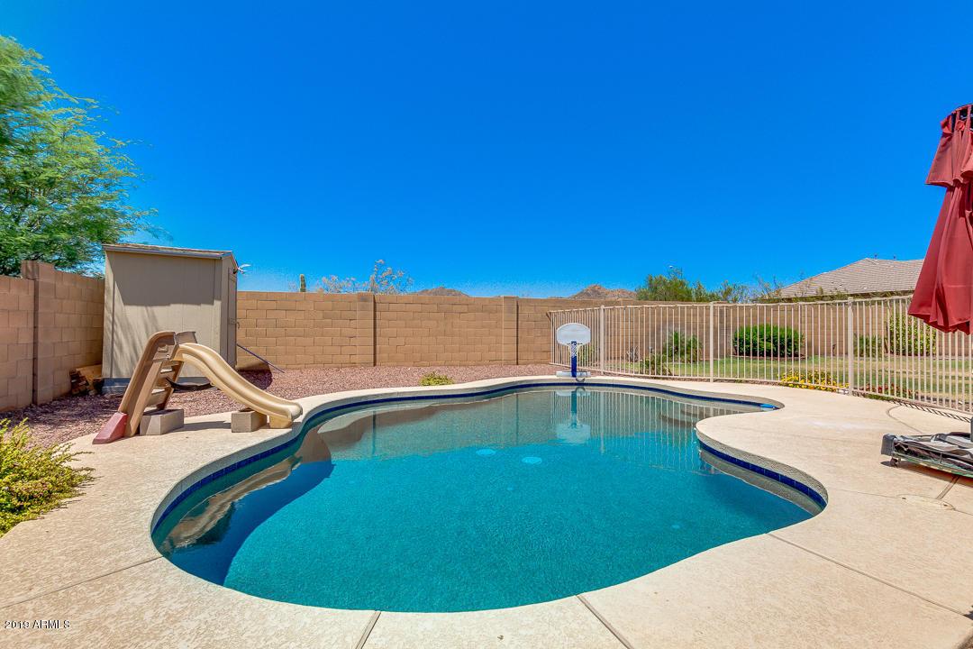 MLS 5948036 7336 W ROWEL Road, Peoria, AZ 85383 Peoria AZ Terramar