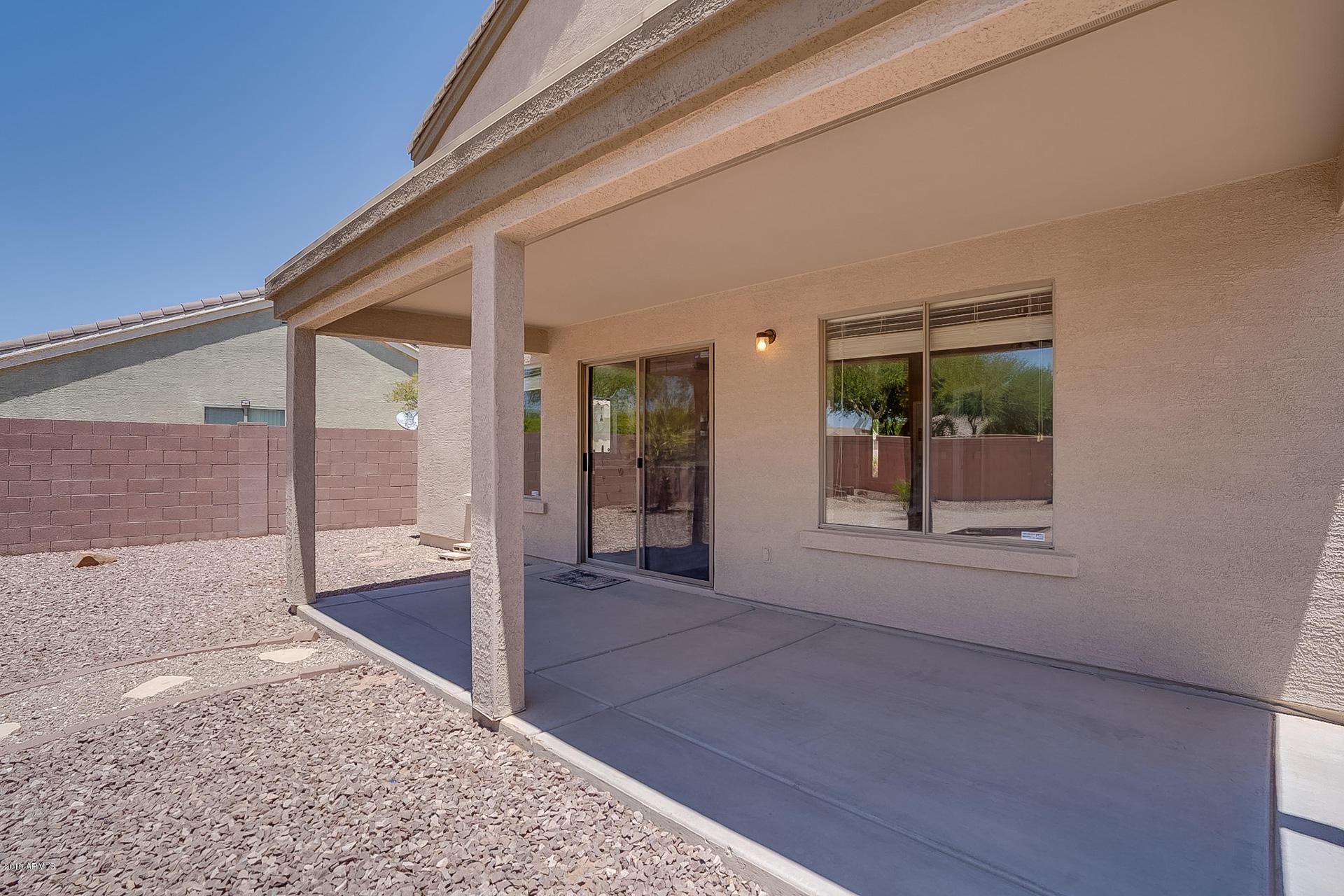 MLS 5949420 2079 N PINE Place, Casa Grande, AZ 85122 Casa Grande AZ Mission Valley