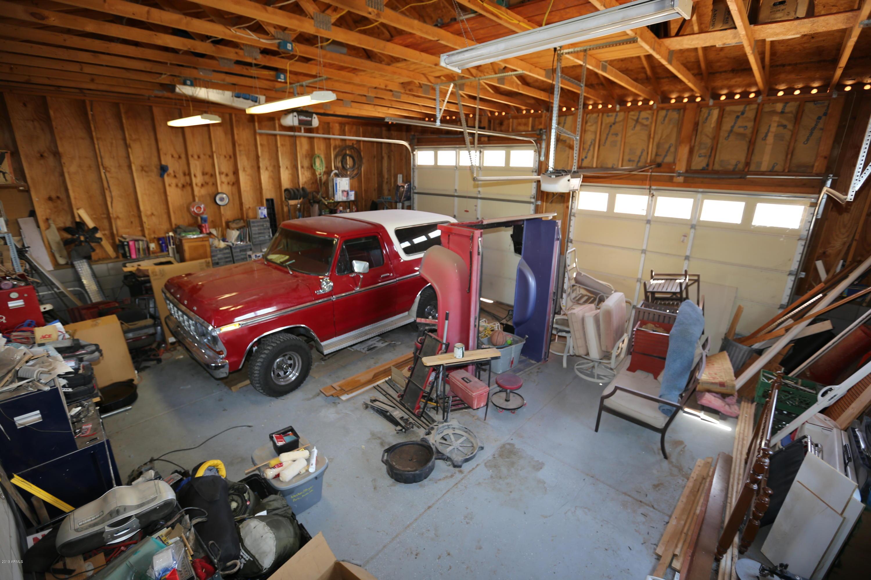 MLS 5949421 619 N CORTEZ Road, Apache Junction, AZ 85119 Apache Junction AZ Four Bedroom