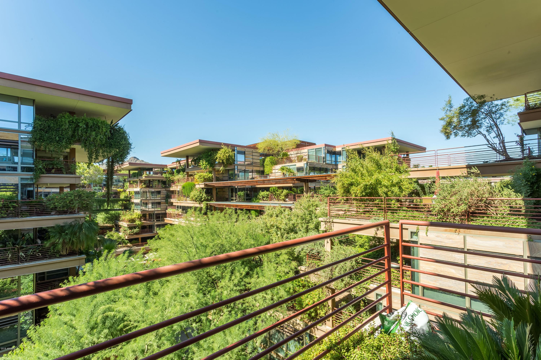 Photo of 7151 E RANCHO VISTA Drive #5003, Scottsdale, AZ 85251