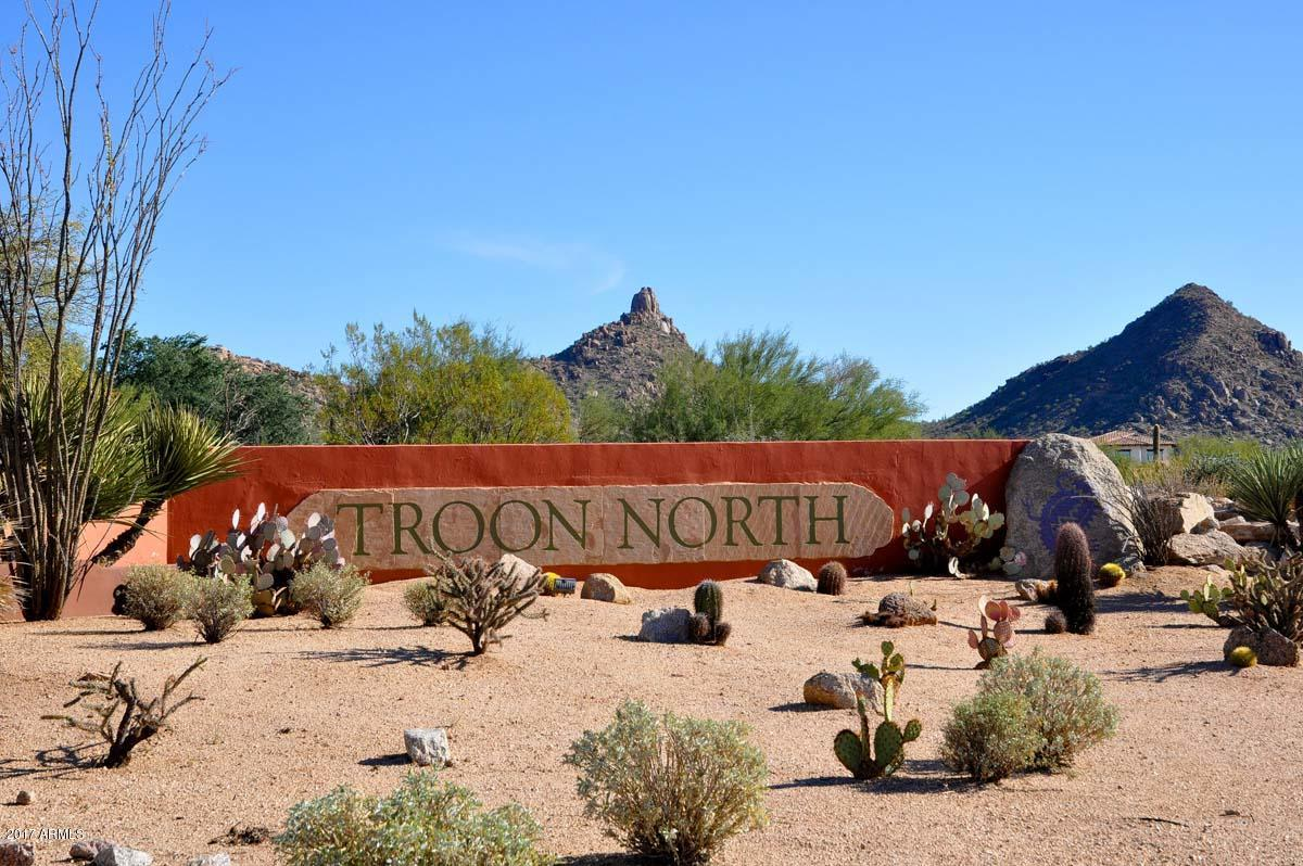 MLS 5949775 9663 E CINDER CONE Trail, Scottsdale, AZ 85262 Scottsdale AZ Private Pool