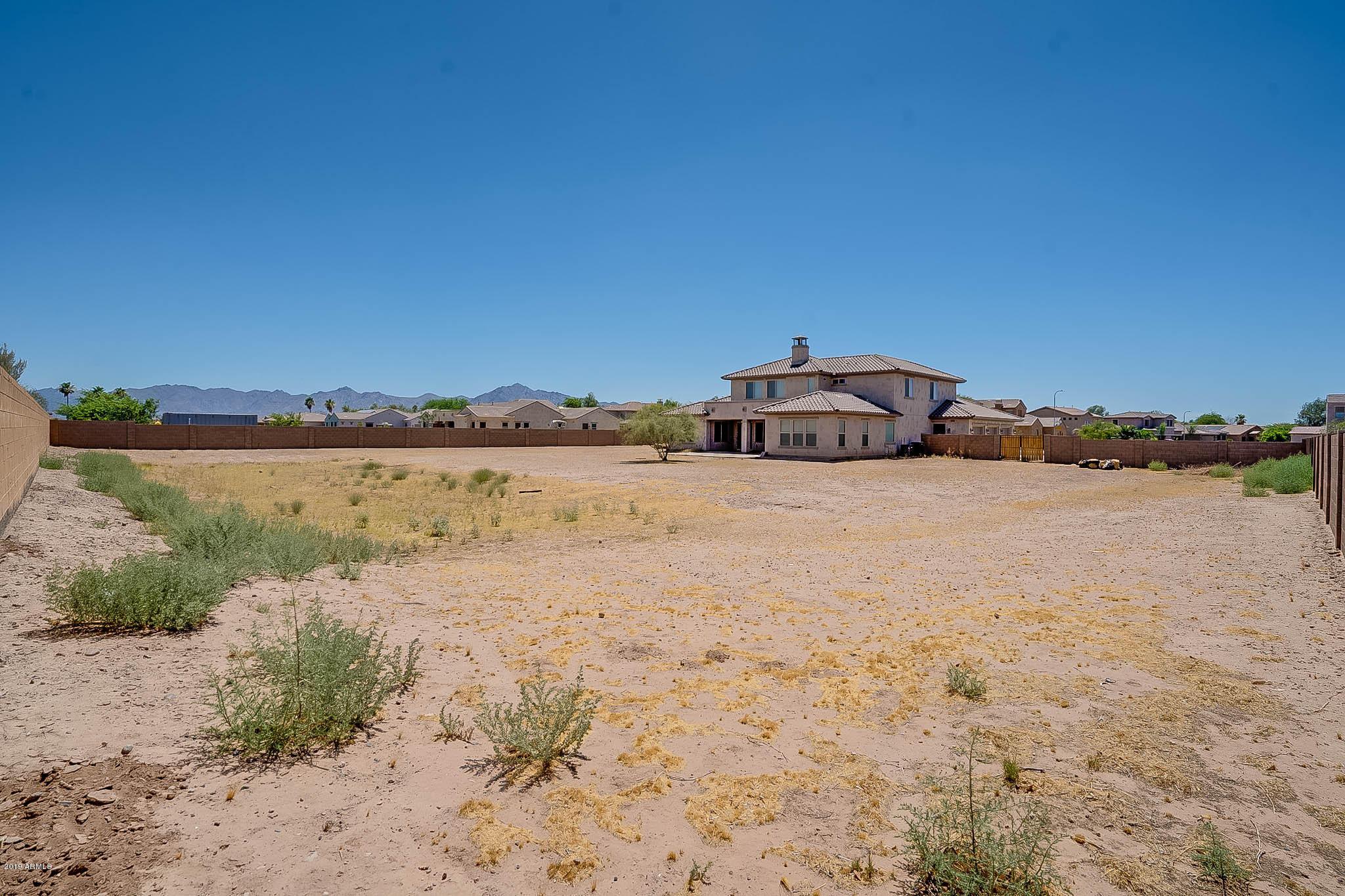 MLS 5949634 6505 S 67TH Drive, Laveen, AZ 85339 Laveen AZ Luxury