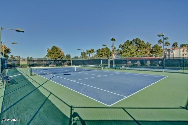 MLS 5949798 19418 N 86TH Drive, Peoria, AZ 85382 Peoria AZ Westbrook Village