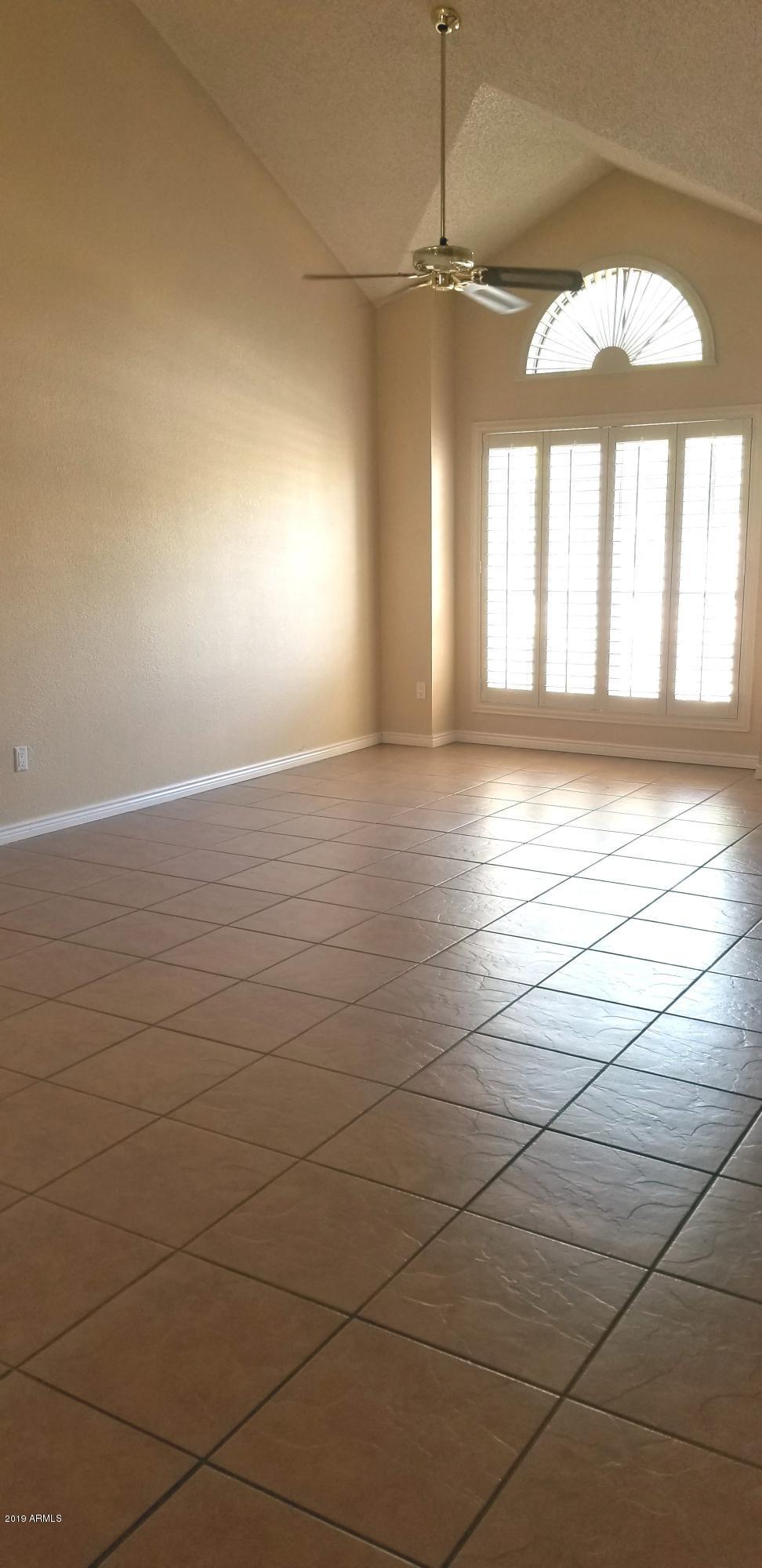 MLS 5901704 3526 E WINDMERE Drive, Phoenix, AZ 85048 Phoenix AZ Lakewood