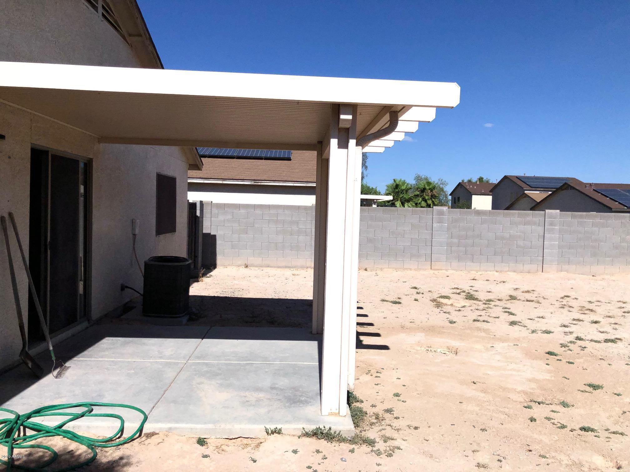 MLS 5949486 5541 E QUIET RETREAT --, Florence, AZ 85132 Florence AZ Magic Ranch