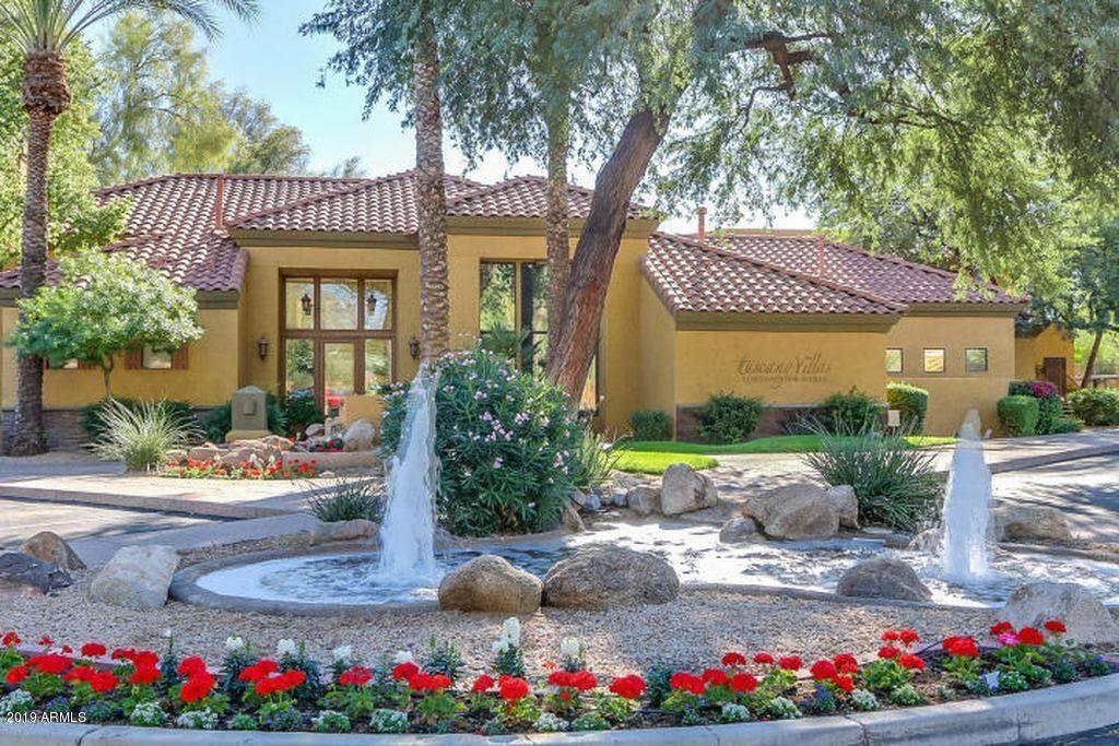 4925 E Desert Cove Avenue 15 353, Scottsdale, Arizona