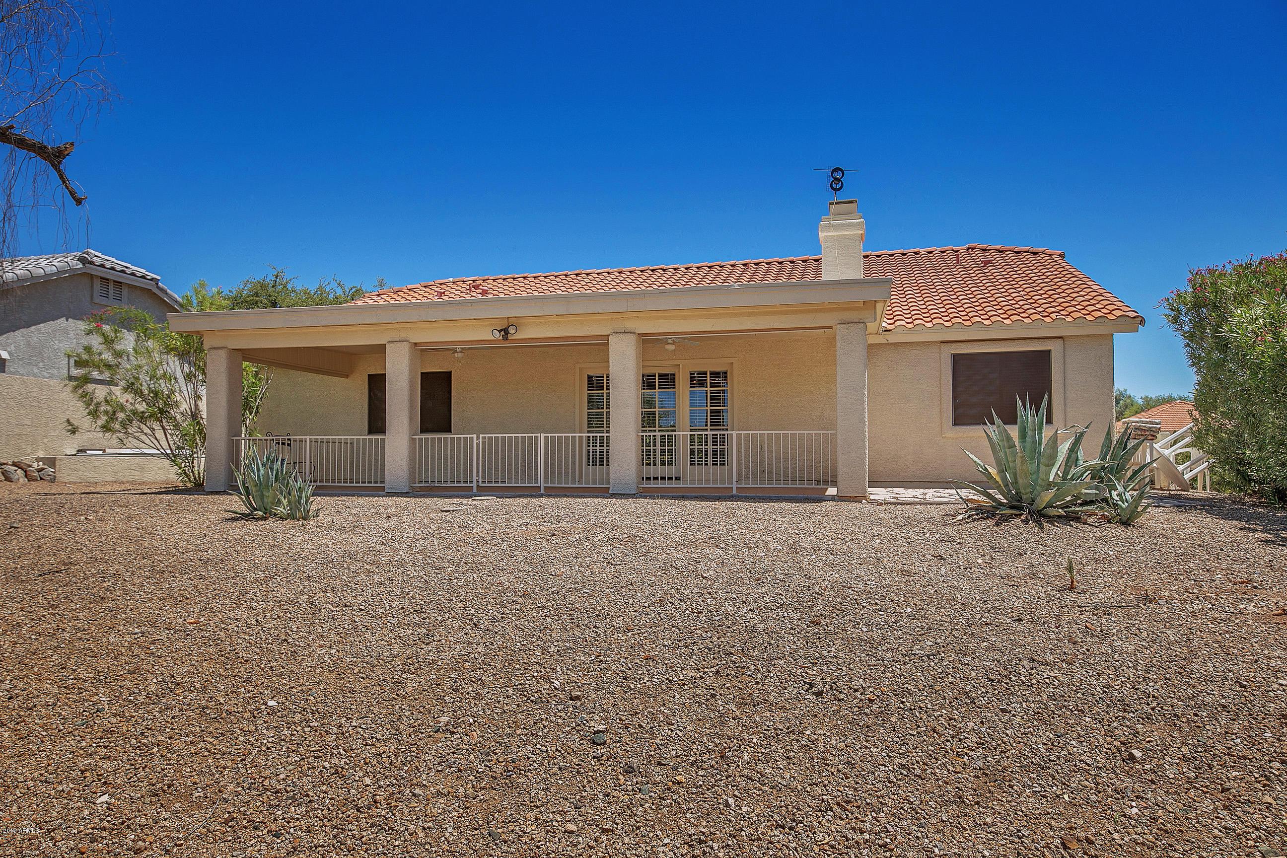 MLS 5949682 14410 N IBSEN Drive, Fountain Hills, AZ 85268 Fountain Hills AZ Affordable