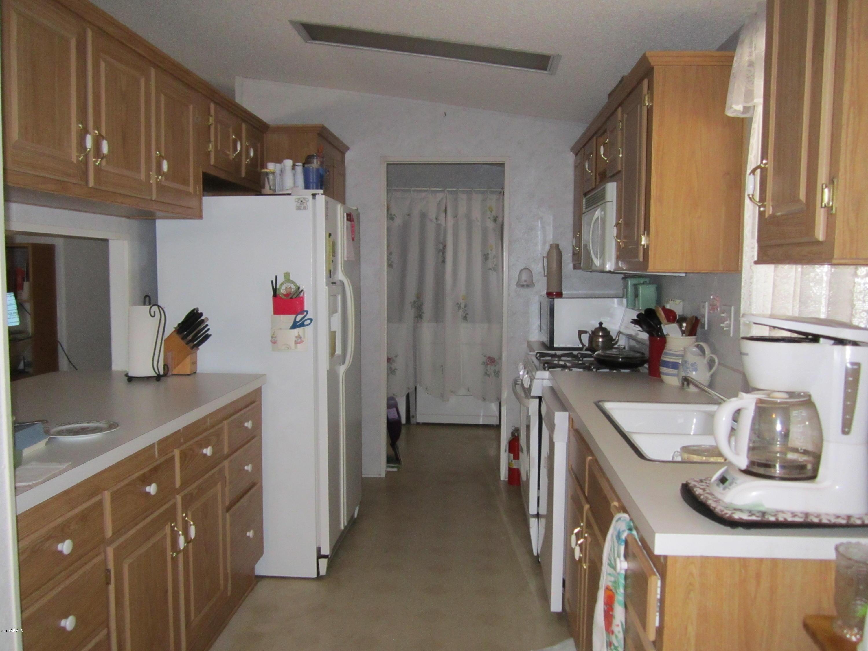 Photo of 500 N 67TH Avenue #100, Phoenix, AZ 85043