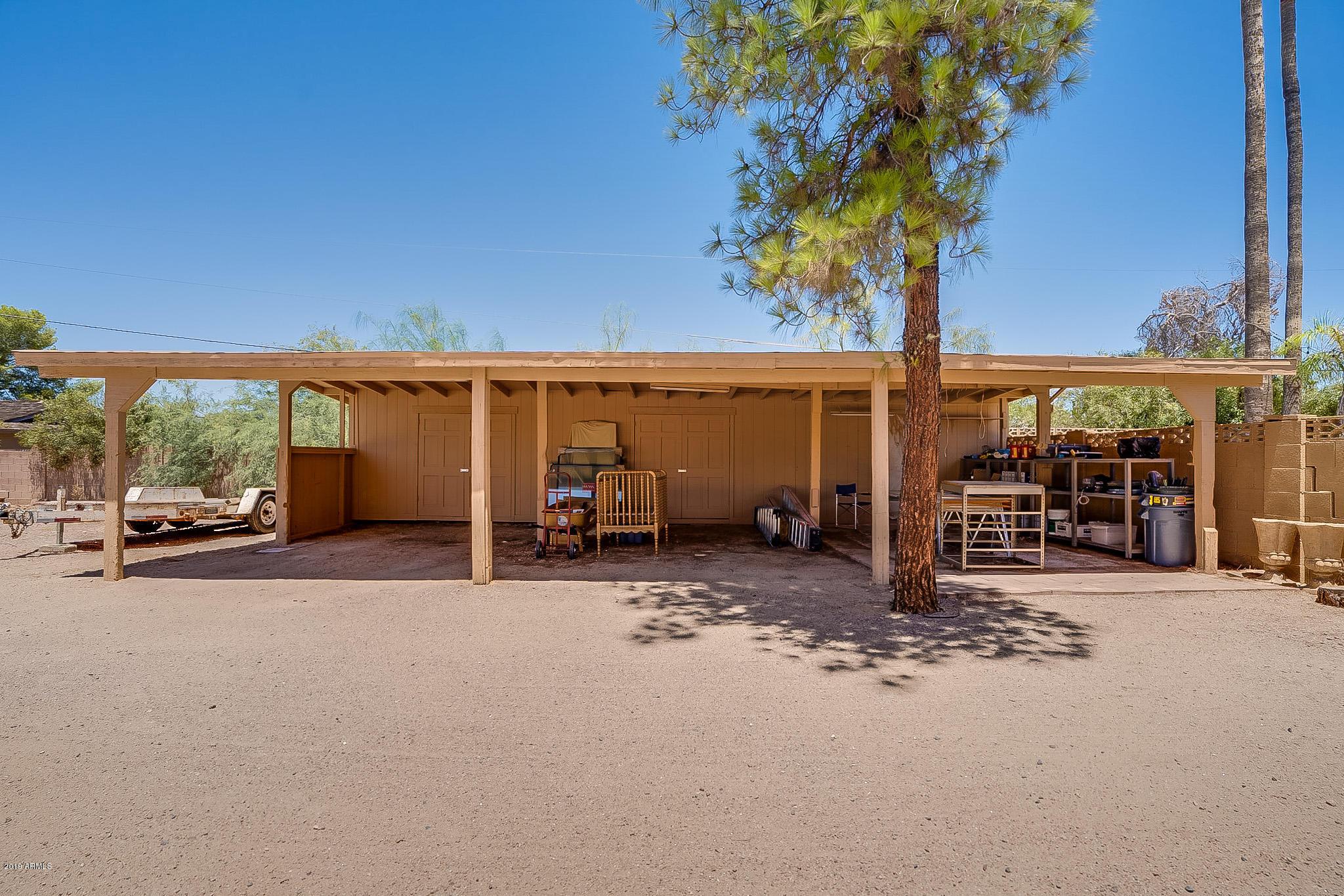 MLS 5951535 8124 E DESERT COVE Avenue, Scottsdale, AZ 85260 Scottsdale AZ Private Pool
