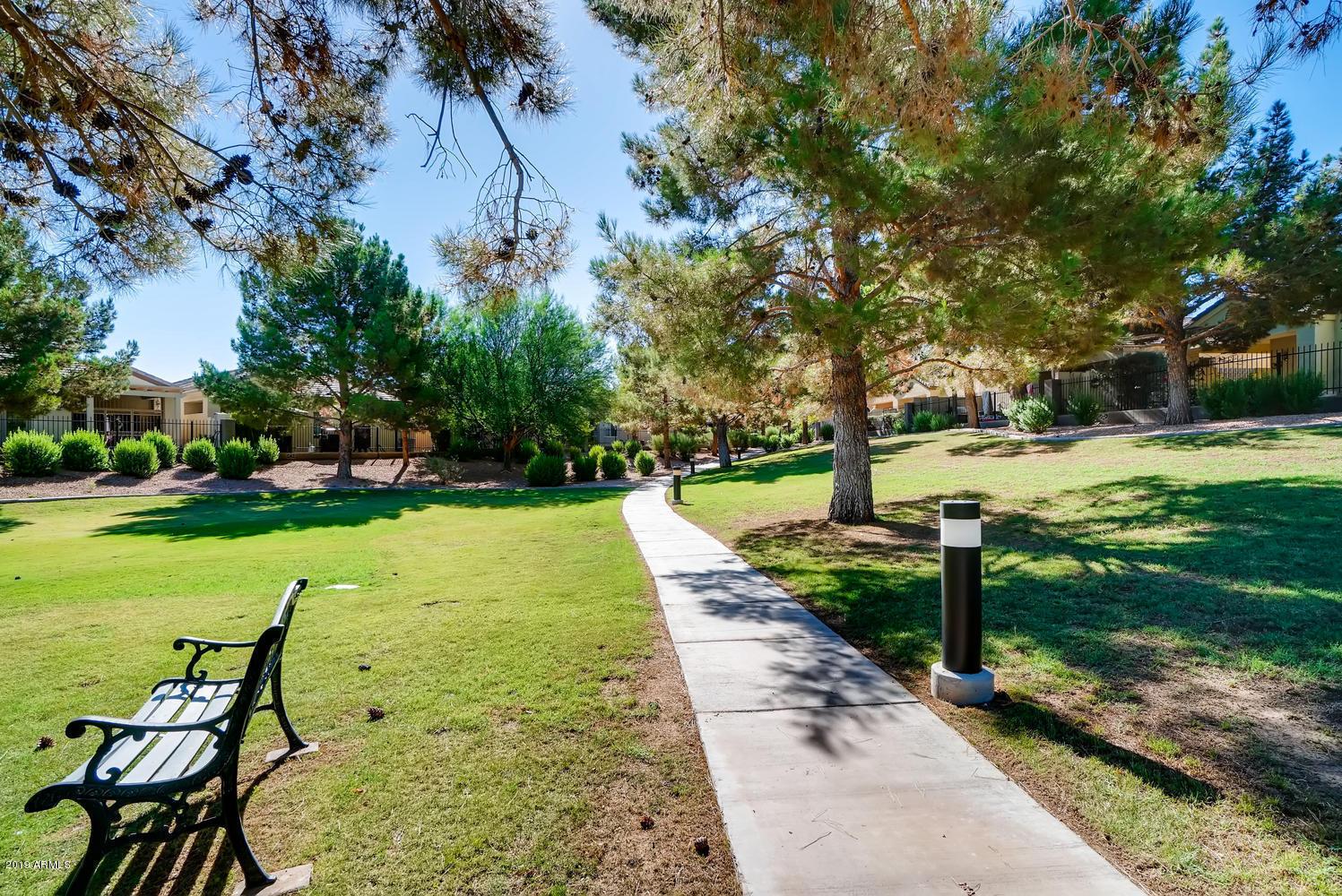 MLS 5950171 7031 S 32ND Place, Phoenix, AZ 85042 Phoenix AZ The Raven