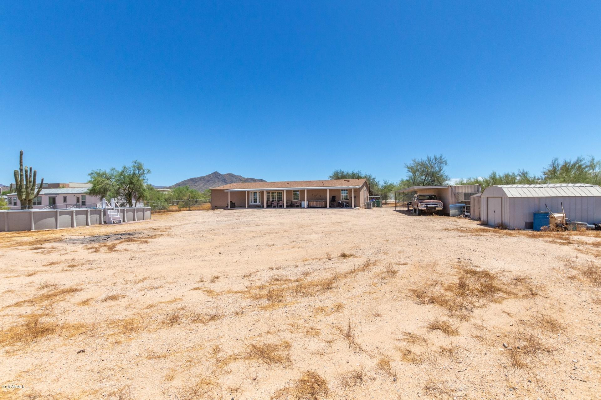 MLS 5949801 34012 N Tanglewood Trail, Cave Creek, AZ 85331 Cave Creek AZ Affordable