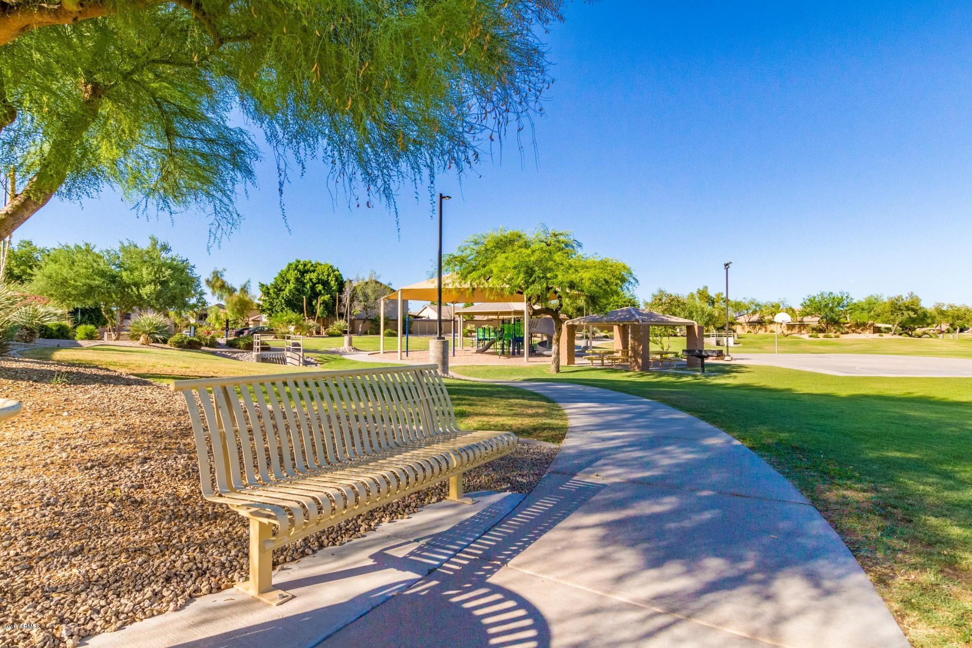 MLS 5949745 9315 E PAMPA Avenue, Mesa, AZ 85212 Mesa AZ Mesquite Canyon
