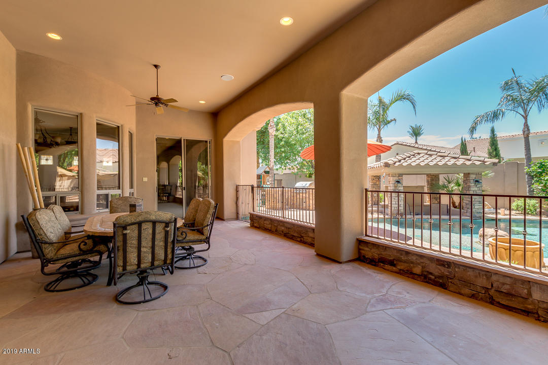 MLS 5959814 2089 E CEDAR Place, Chandler, AZ 85249 Mountain View