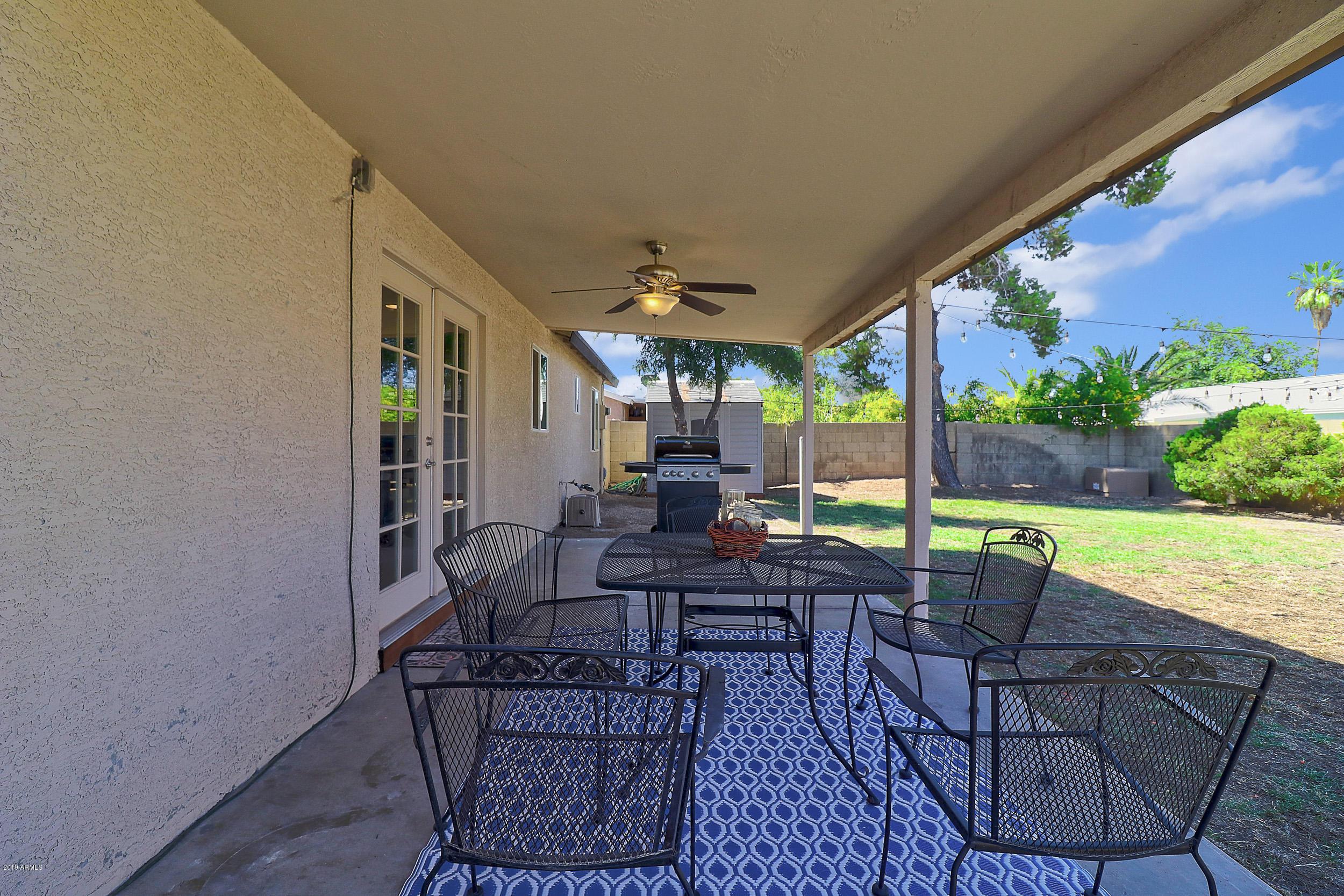 MLS 5950777 14220 N 37th Place, Phoenix, AZ 85032 Phoenix AZ Paradise Valley Oasis