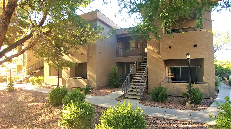 Photo of 1720 E THUNDERBIRD Road #1132, Phoenix, AZ 85022