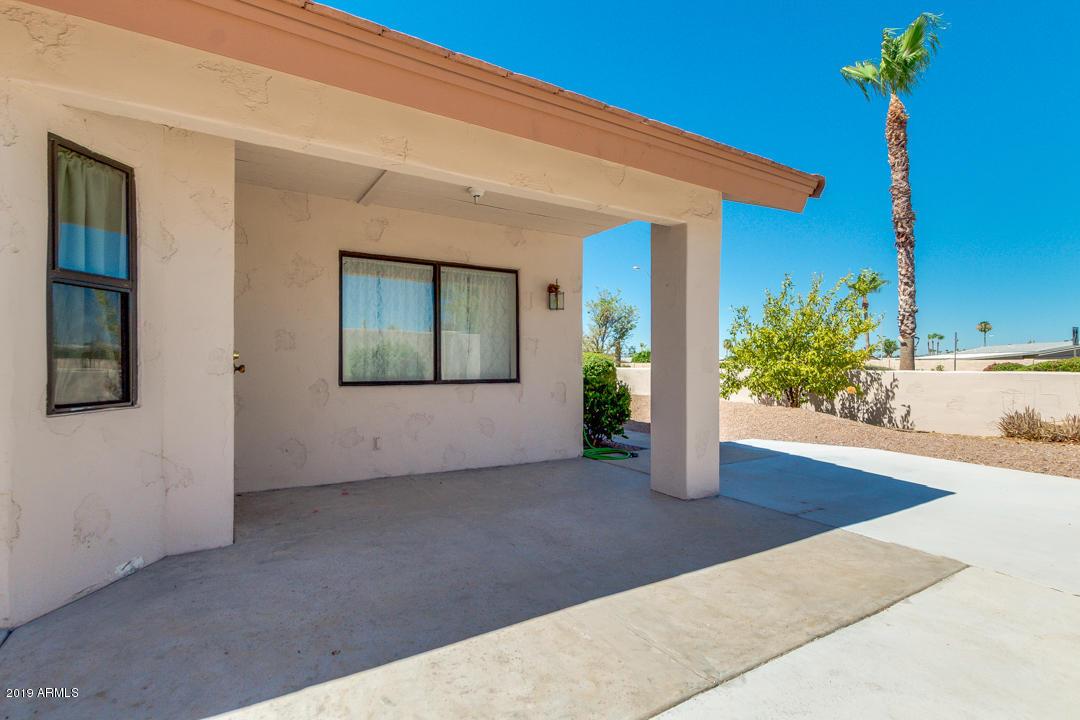 MLS 5948053 2055 N 56TH Street Unit 32, Mesa, AZ 85215 Mesa AZ Apache Wells